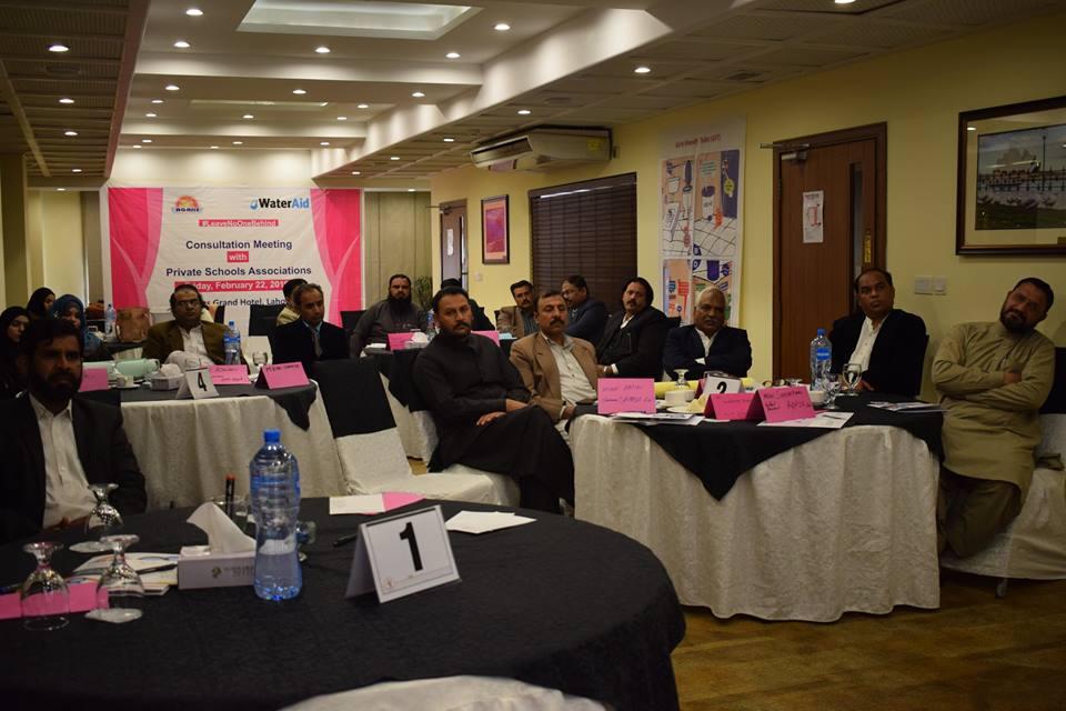 consultation meeting modis invite - 960×640